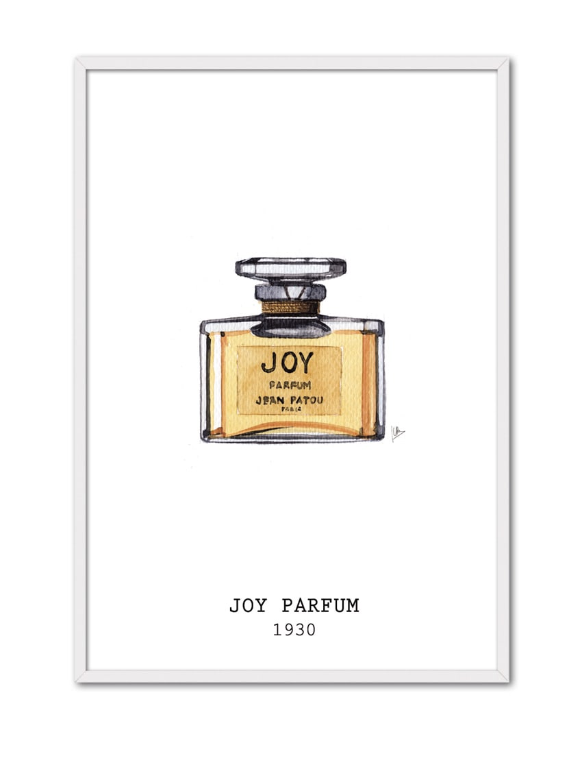 JOY PARFUM AX8 BL-min