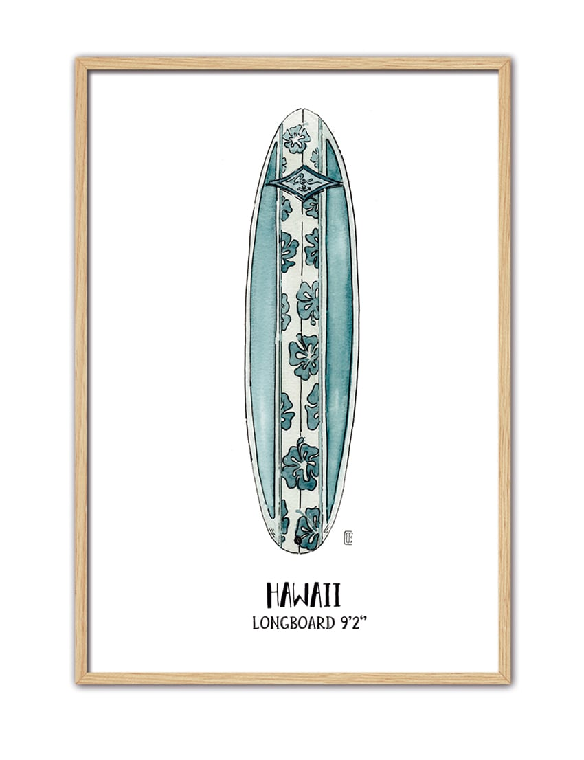 HAWAII SURF CE107 NT-min