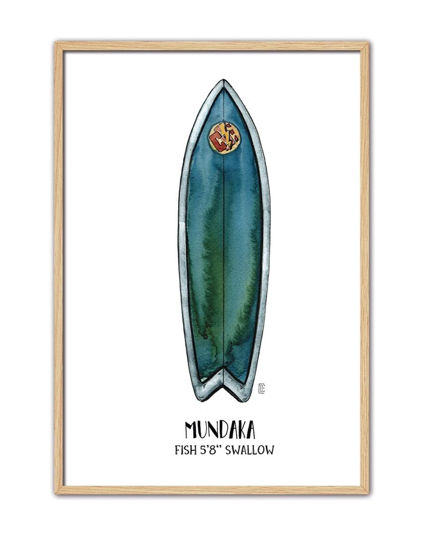 MUNDAKA BEACH CE110 NT-min