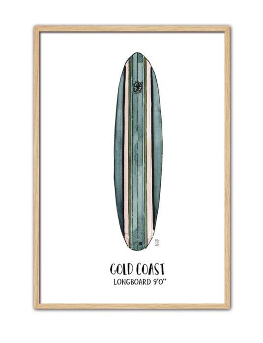 GOLD COAST SURF CE113 NT-min