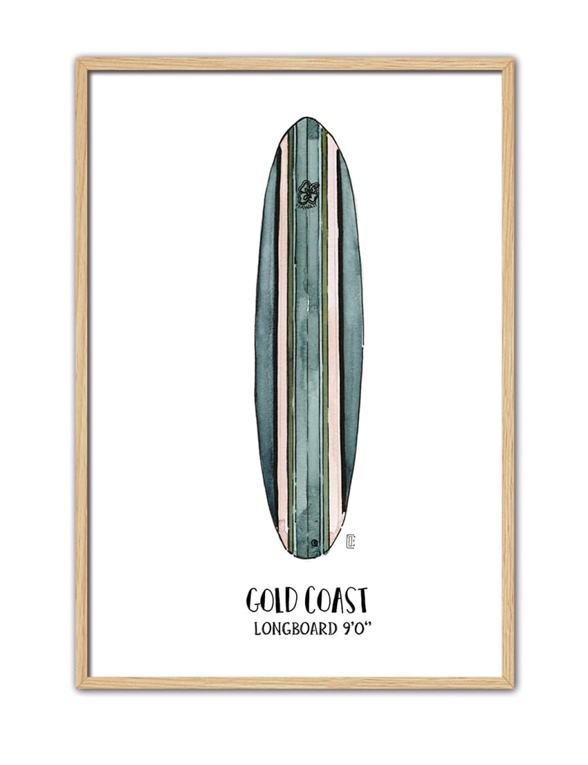 GOLD COAST SURF CE113 NT-min