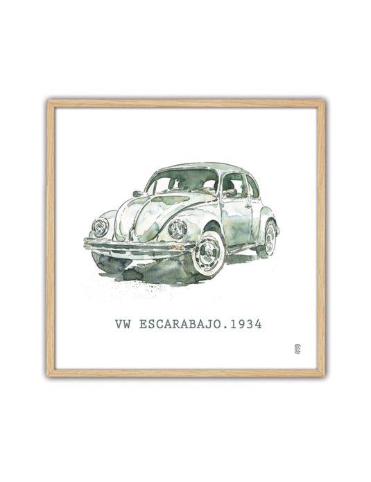 VW ESCARABAJO CE80 NT-min