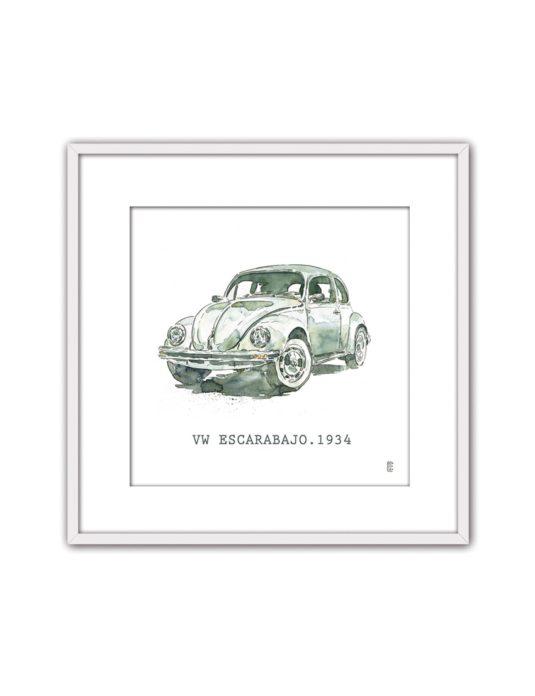 VW ESCARABAJO CE80 PPT BL-min
