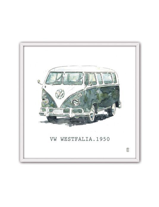 VW WESTFALIA CE82 BL-min