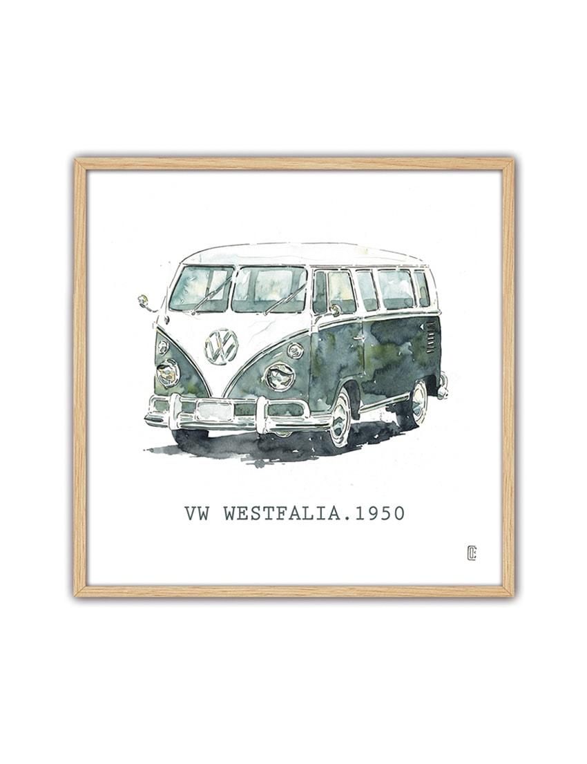 VW WESTFALIA CE82 NT-min