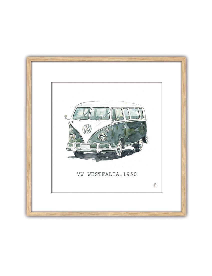VW WESTFALIA CE82 PPT NT-min