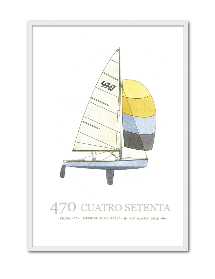 BARCO 470 CU109 BL-min