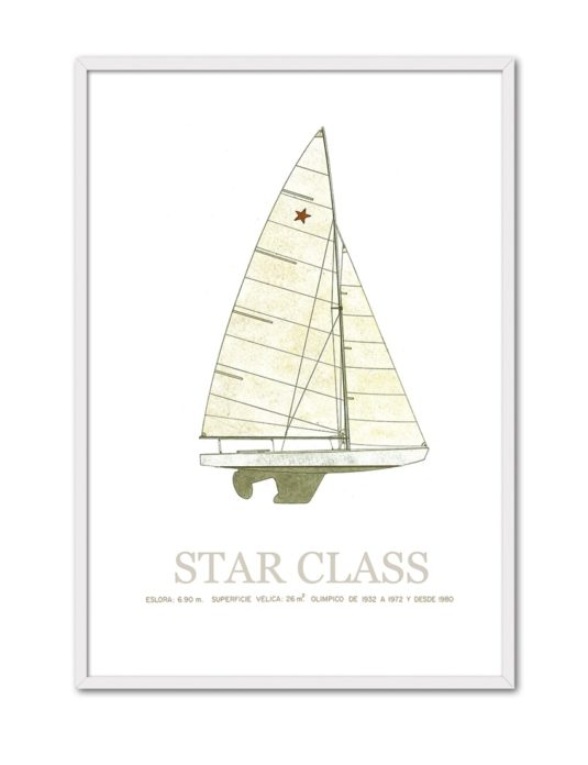 BARCO STAR CLASS CU111 BL-min