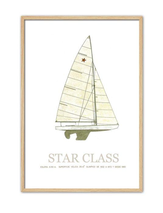 BARCO STAR CLASS CU111 NT-min