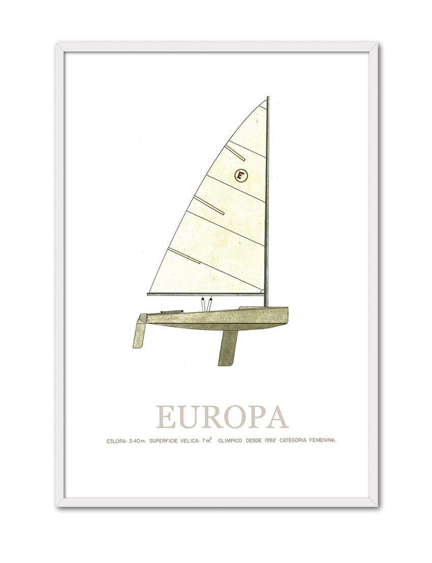BARCO EUROPA CU115 BL-min