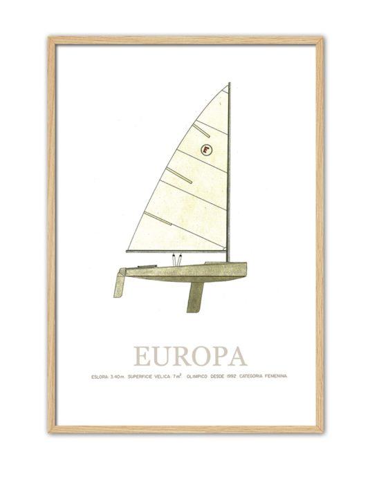 BARCO EUROPA CU115 NT-min