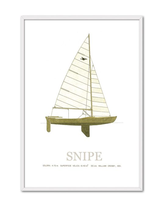 BARCO SNIPE CU116 BL-min