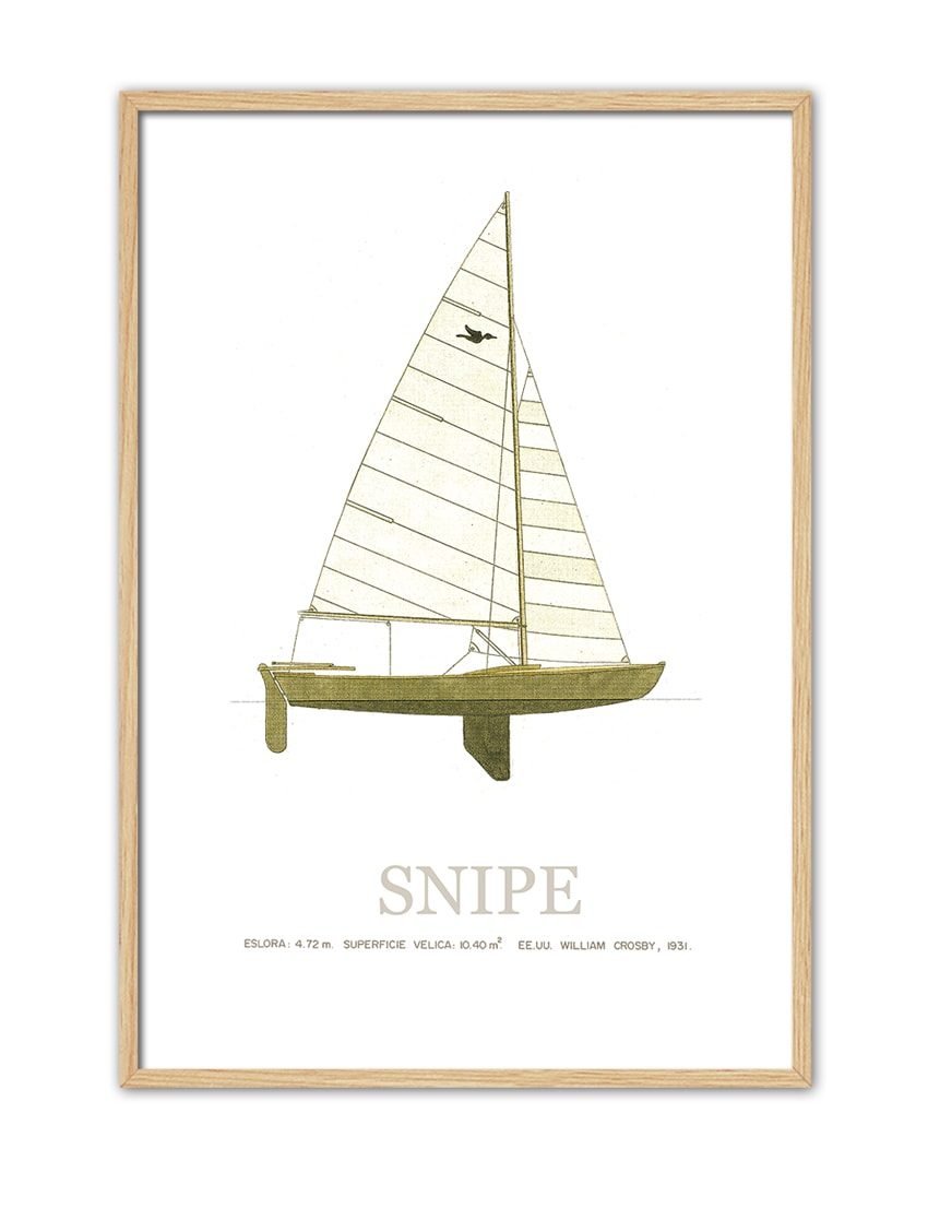BARCO SNIPE CU116 NT-min