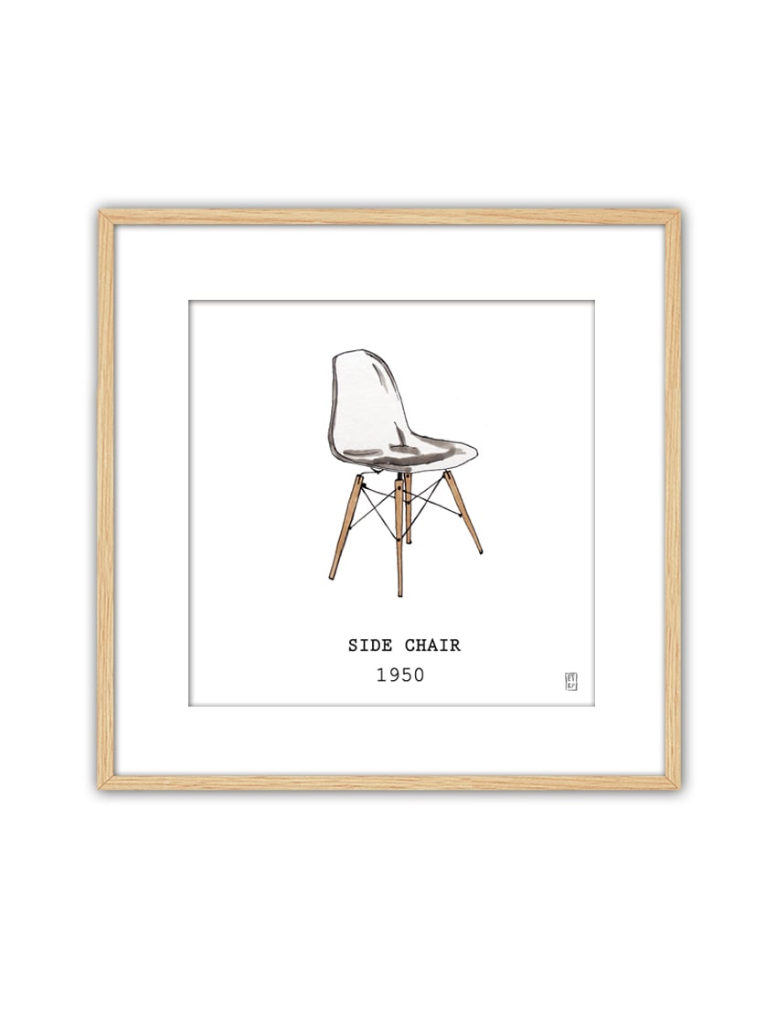 SIDE CHAIR COLOR EV22 PPT NT-min