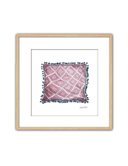 PINK CUSHION PL58 PPT NT-min