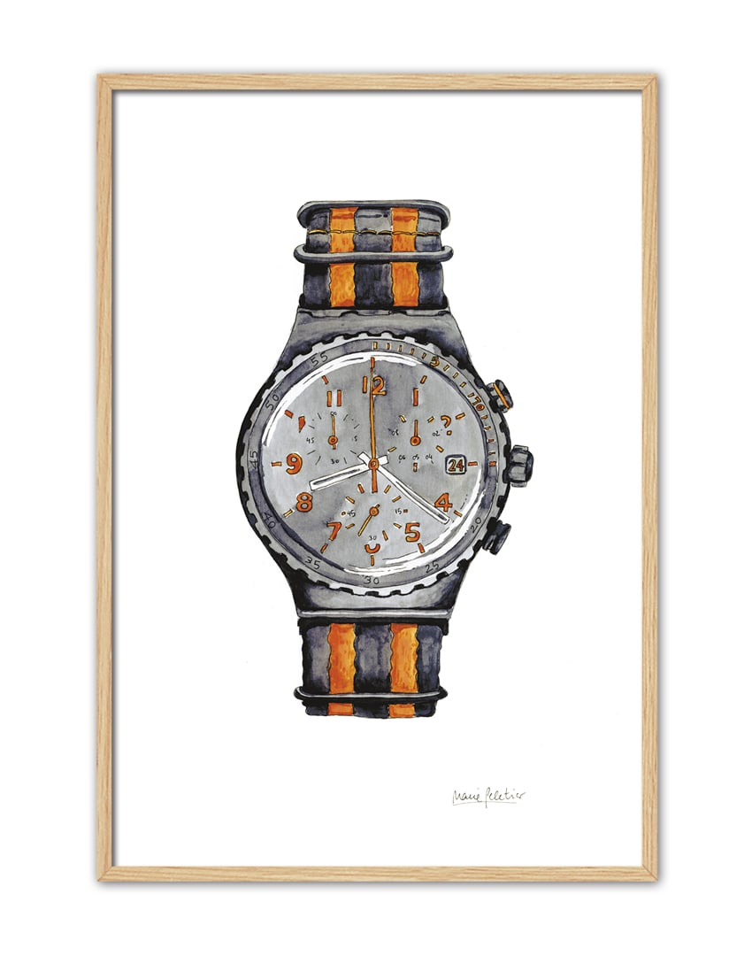 ORANGE WATCH PL59 NT-min