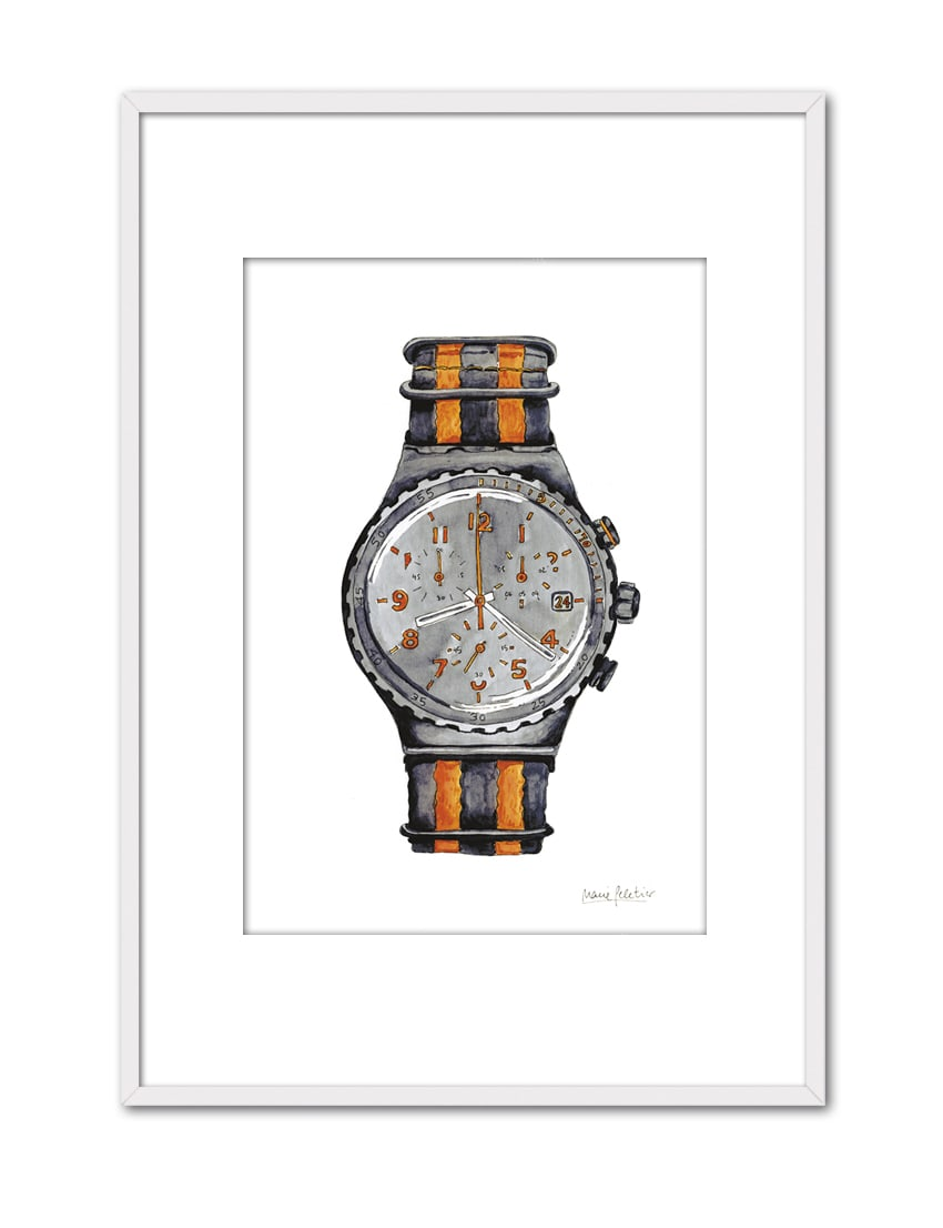 ORANGE WATCH PL59 PPT BL-min