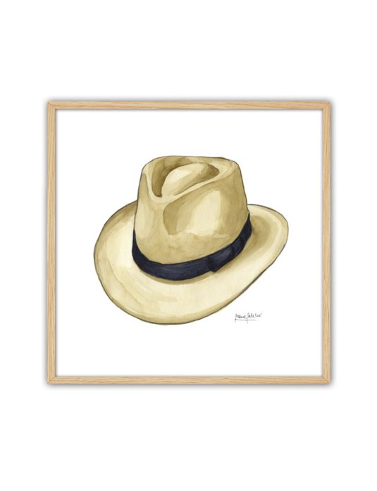 MEN HAT III PL64 NT-min