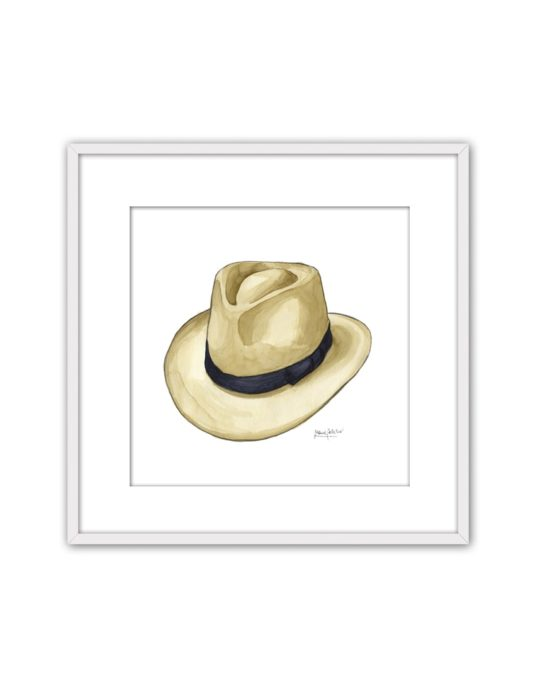 MEN HAT III PL64 PPT BL-min