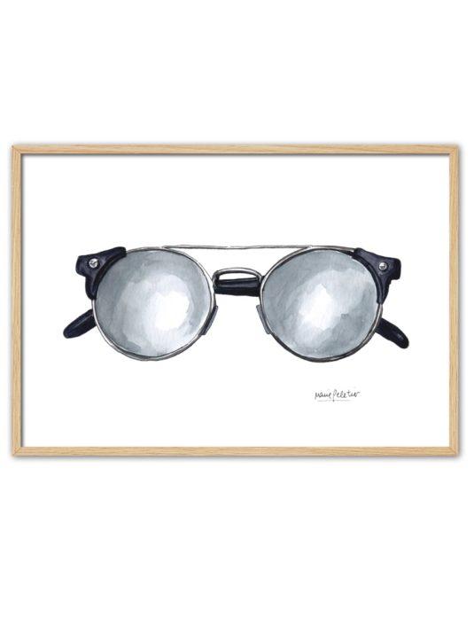 LENON GLASSES PL77 NT-min