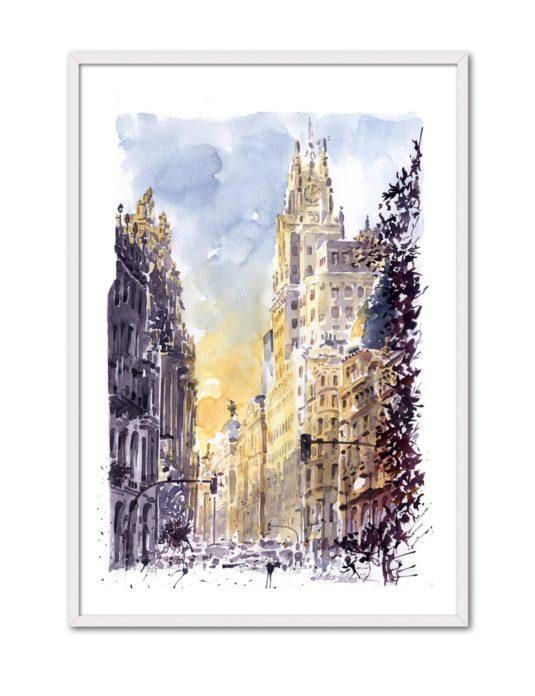 LUZ DE MADRID CE36 BL-min