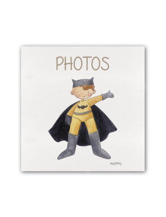 ALBUM BATMAN PLANO min 535x696 - Album Super Héroes Batman