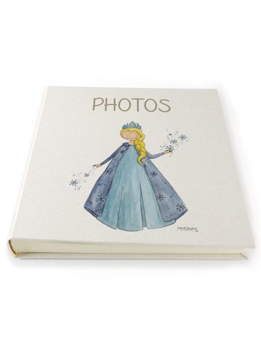 ALBUM FOZEN min 535x696 - Album Princesas Frozen