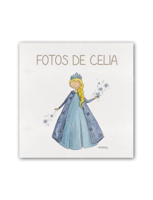 ALBUM FROZEN PLANO min 535x696 - Album Princesas Frozen