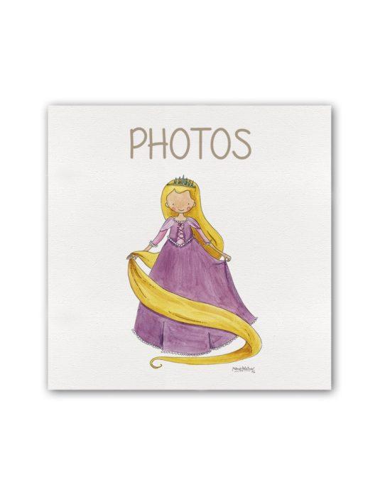 ALBUM RAPUN PLANO min 535x696 - Album Princesas Rapunzel