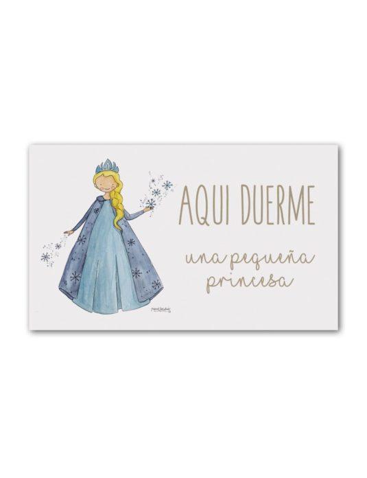 PLACA FROZEN min 535x696 - Placa Puerta Princesas Frozen