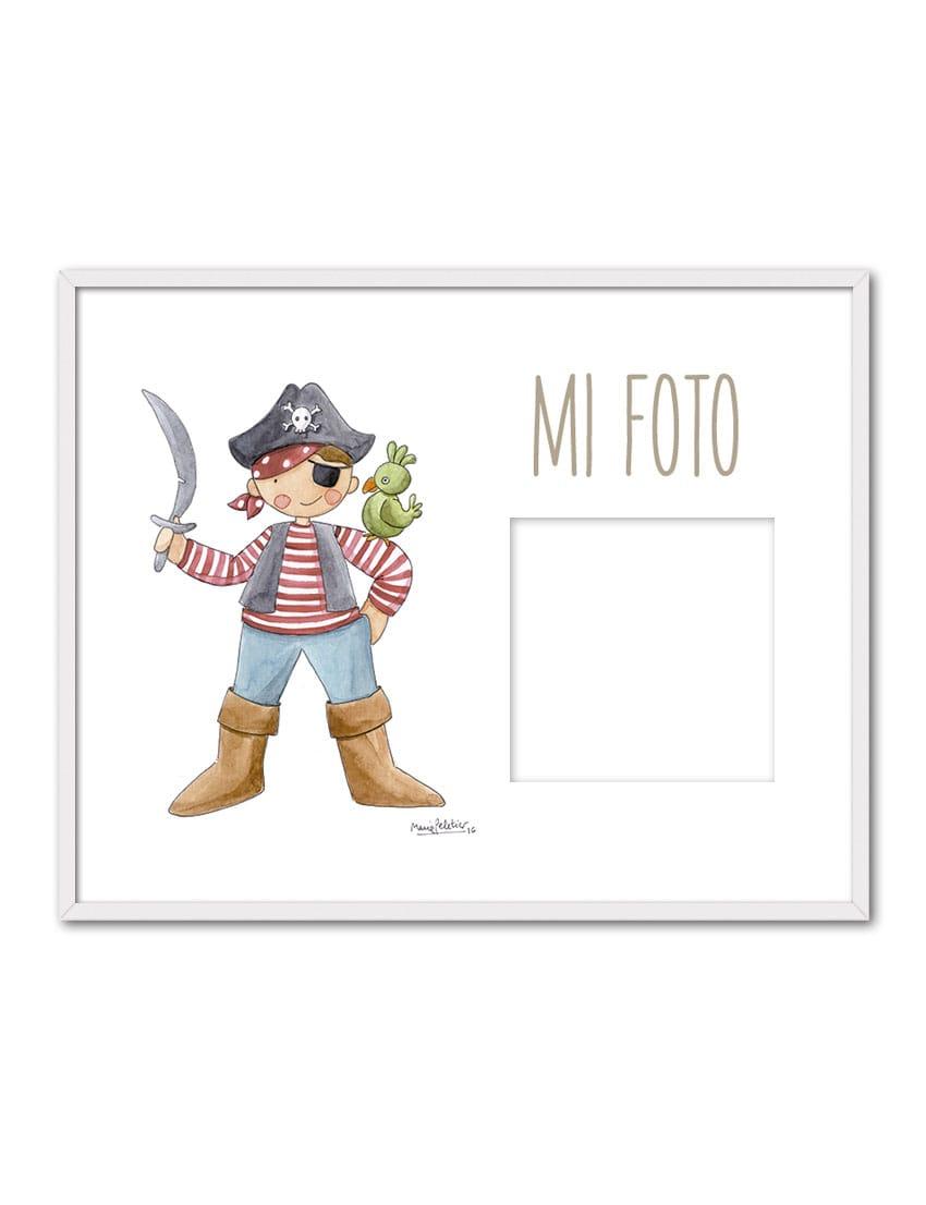 PORTAF JACK ENB min - Portafoto Super Héroes Jack