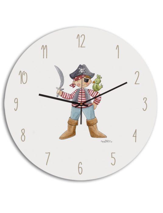 RELOJ JACK min 535x696 - Reloj Super Héroes Jack