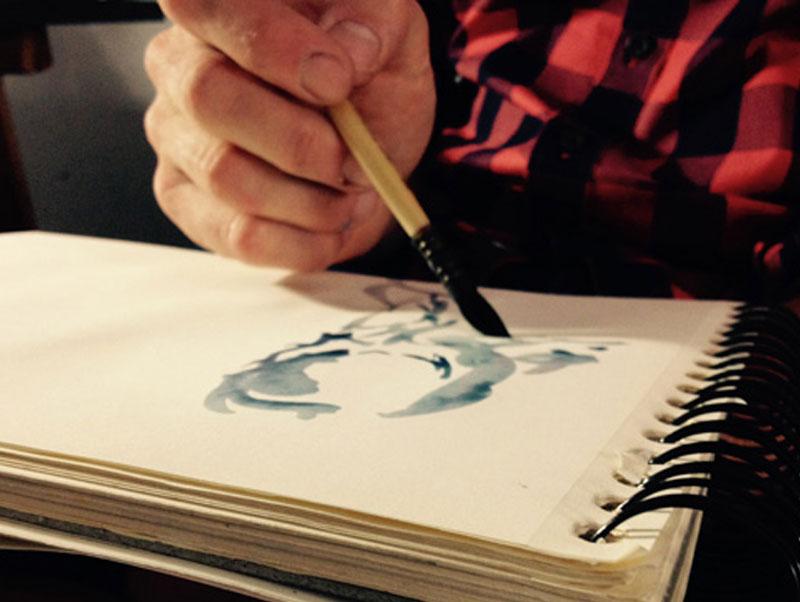 bruno vazquez 2 - Nuestros artistas