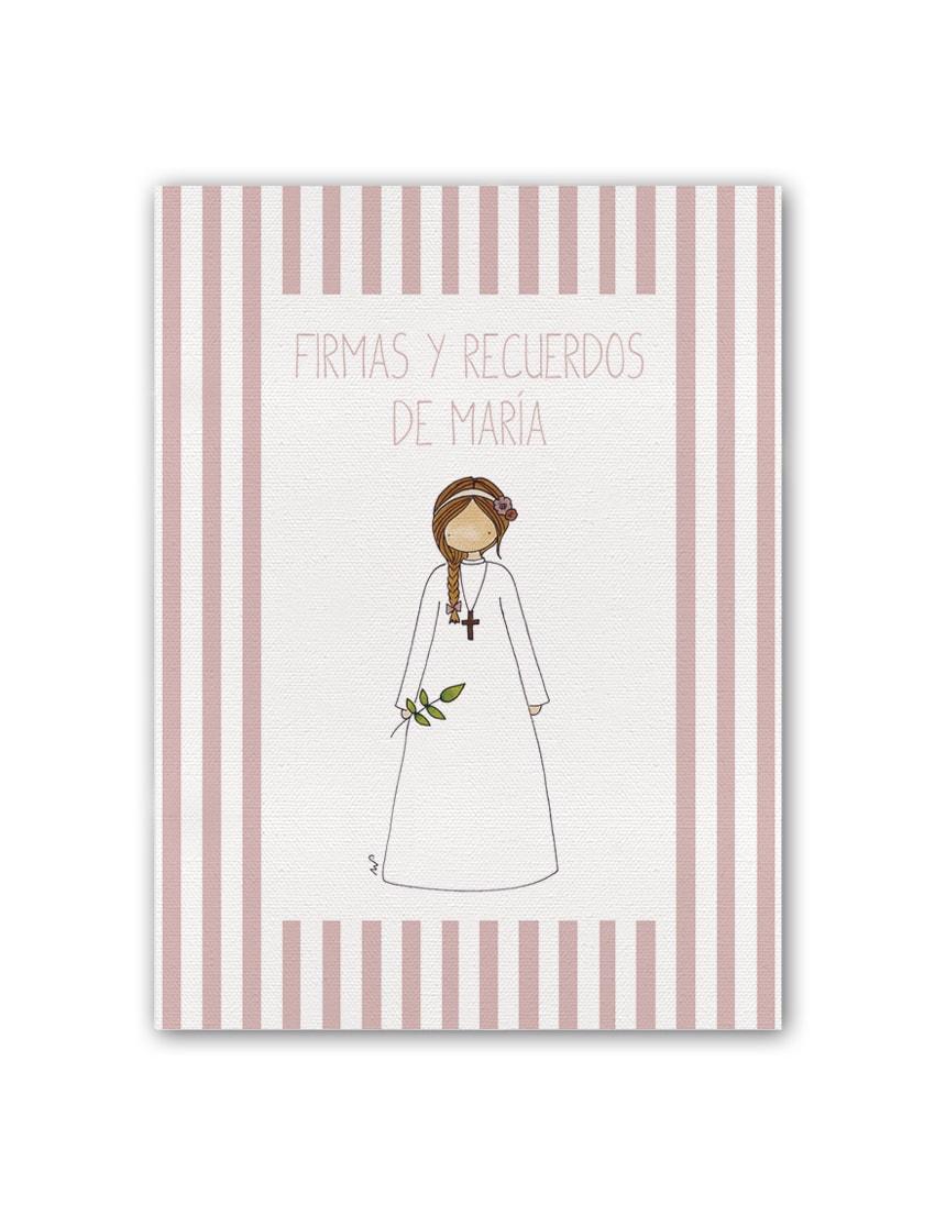 A3 NÑA10 16 R PLANA min - Libro de Firmas Niña 10 Greca