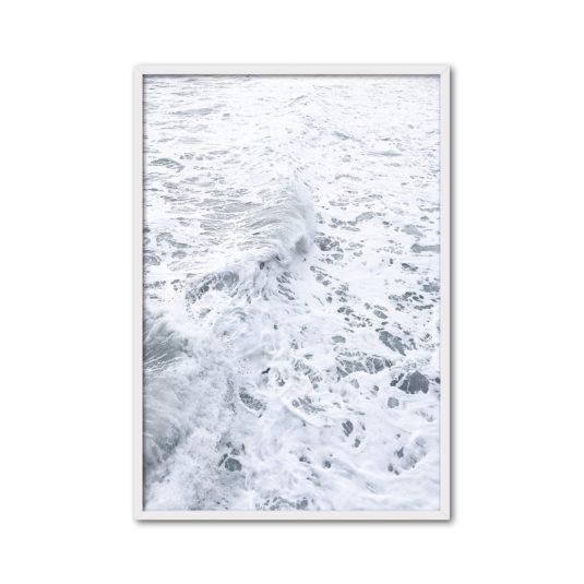 Cuadro Mar