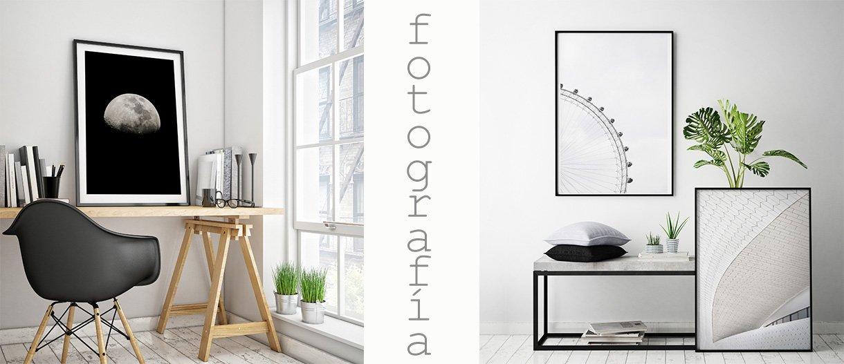 SLIDER FOTOGRAFÍA MAYO 2018 - Home