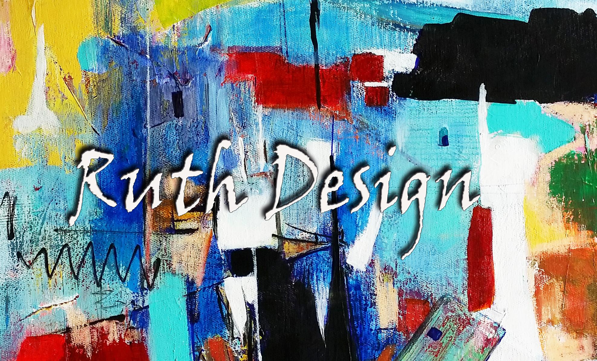 perfil cuadriman - Nuestros artistas