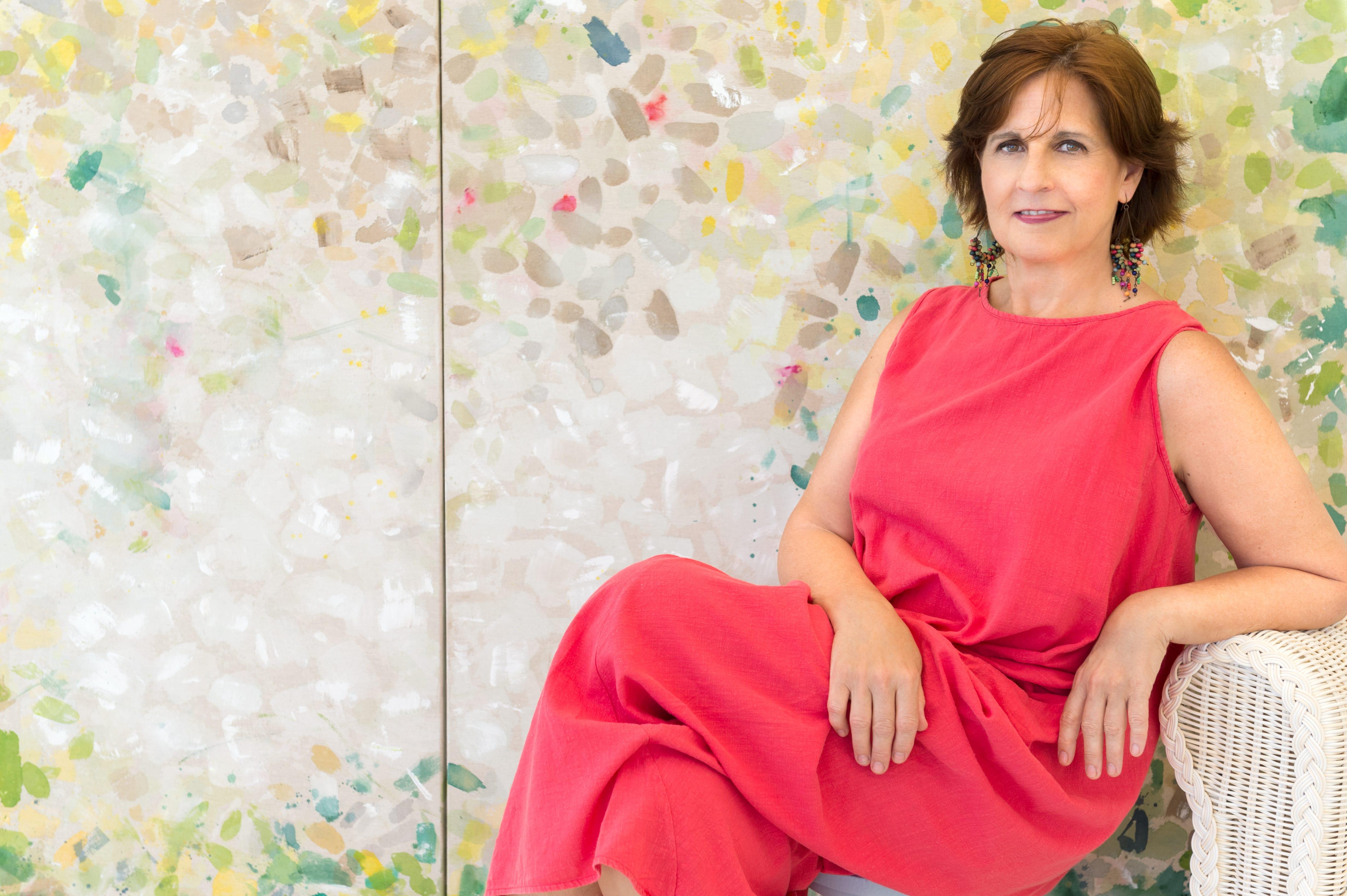 Marta Castet-Bellocq