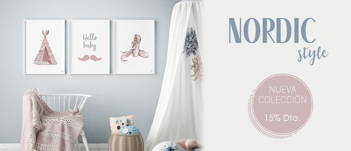 NORDIC - Home