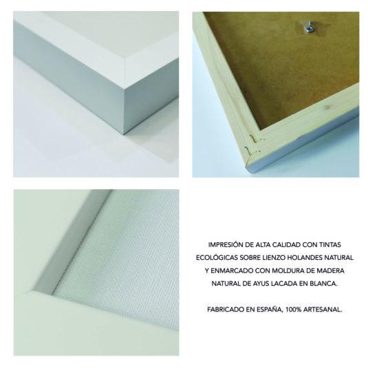 DETALLE ENBTL 535x535 - Abstracto Lu III CU126